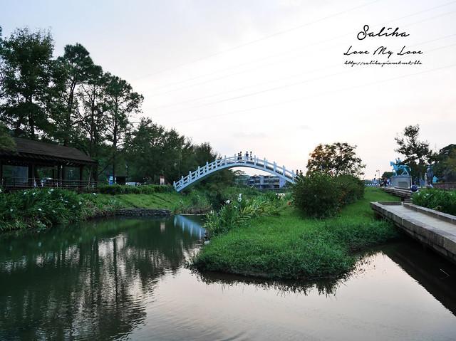 桃園一日遊景點大溪慈湖公園 (22)