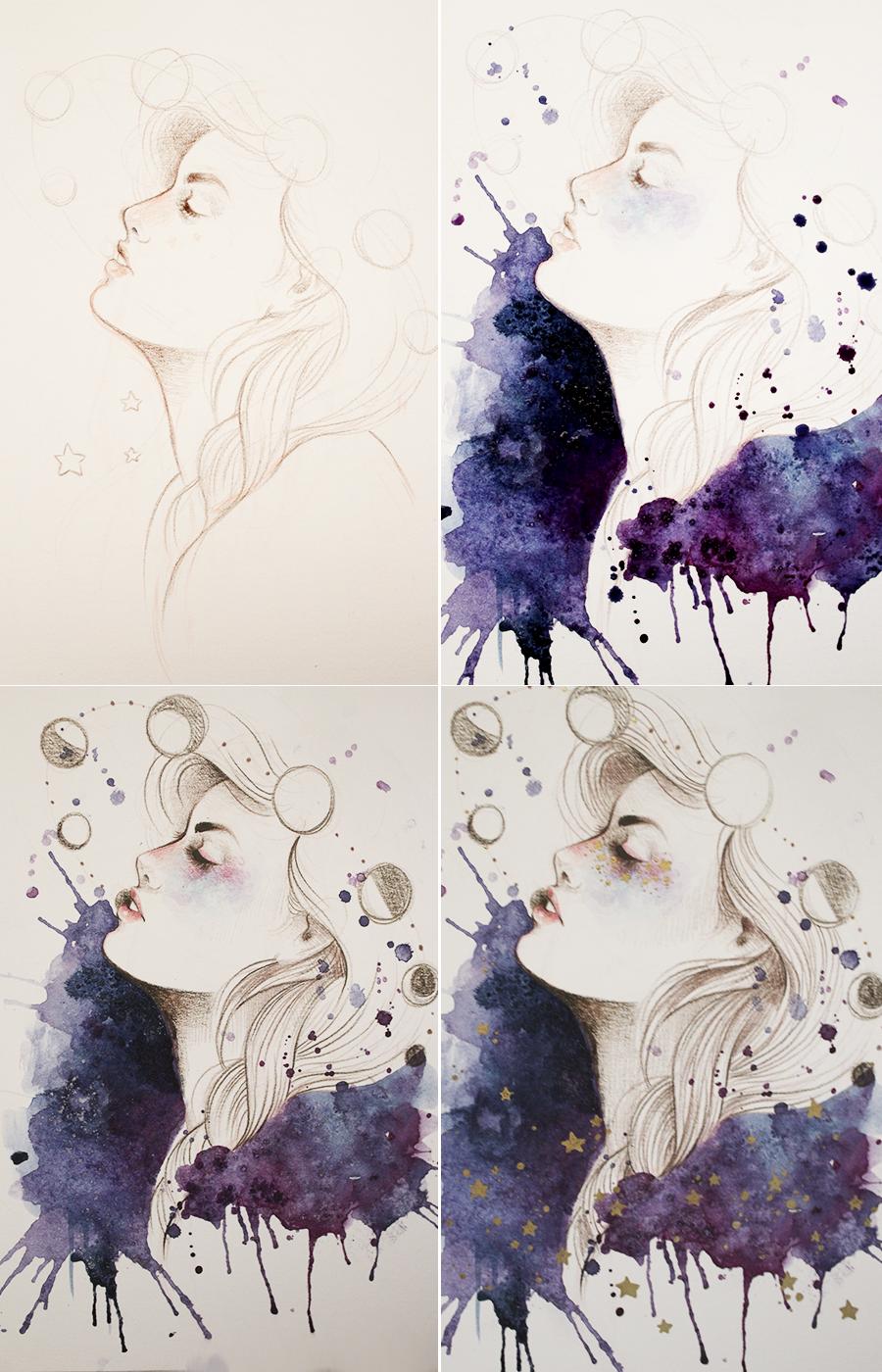 ilustracao-galaxia-juliana-rabelo-01