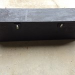 12 volt battery box 1