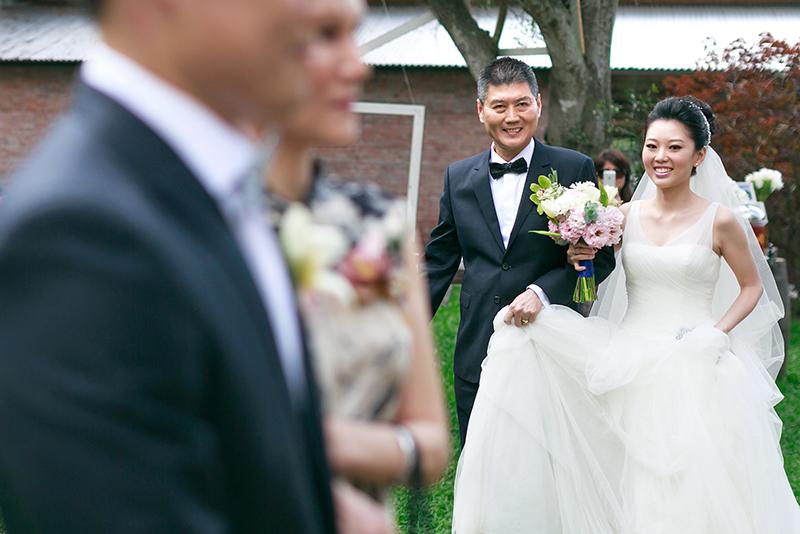 顏氏牧場,後院婚禮,極光婚紗,海外婚紗,京都婚紗,海外婚禮,草地婚禮,戶外婚禮,旋轉木馬,婚攝_000024