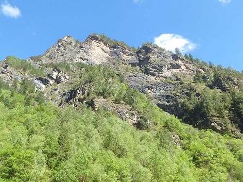 CH-Route-Danba-Bamei (4)