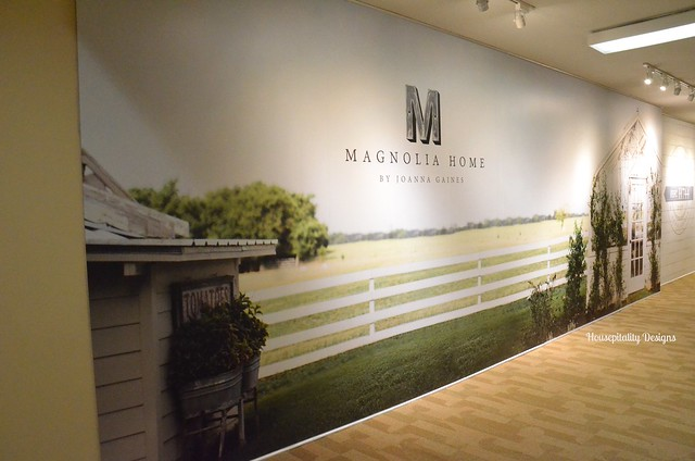 Magnolia Home - Housepitality Designs
