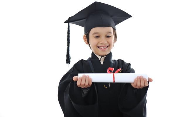 Asuransi Pendidikan