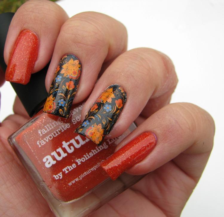 autumn nails3