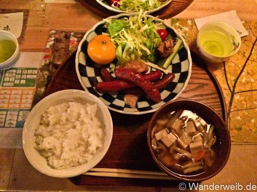 mizugaki_kinpusan (15 von 28)
