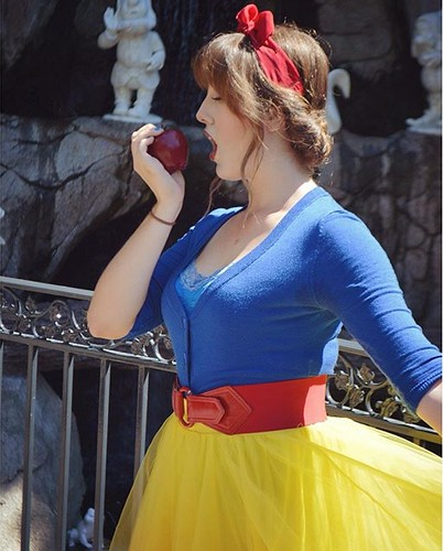 disneybound_snowwhite02
