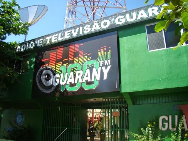 guarany11
