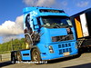 TRAILER-TRUCKING-FESTIVAL Nordic-Trophy_2015 PS-Truckphotos 1517 by PS-Truckphotos