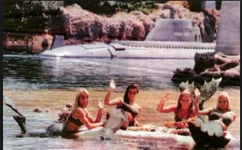 submarine voyage.JPG1