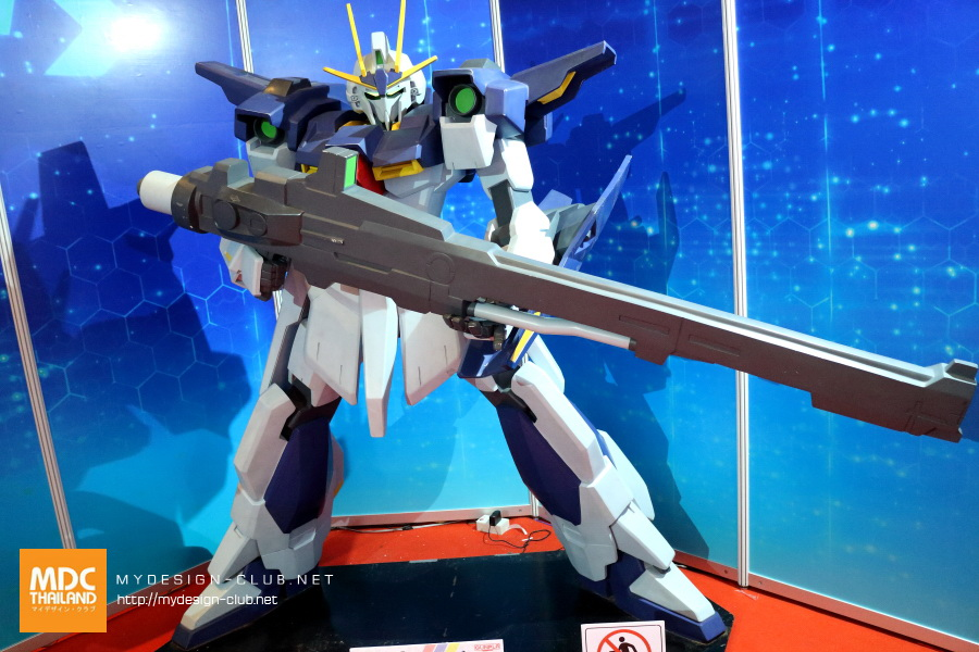 Gunpla-Expo-TH2015-242