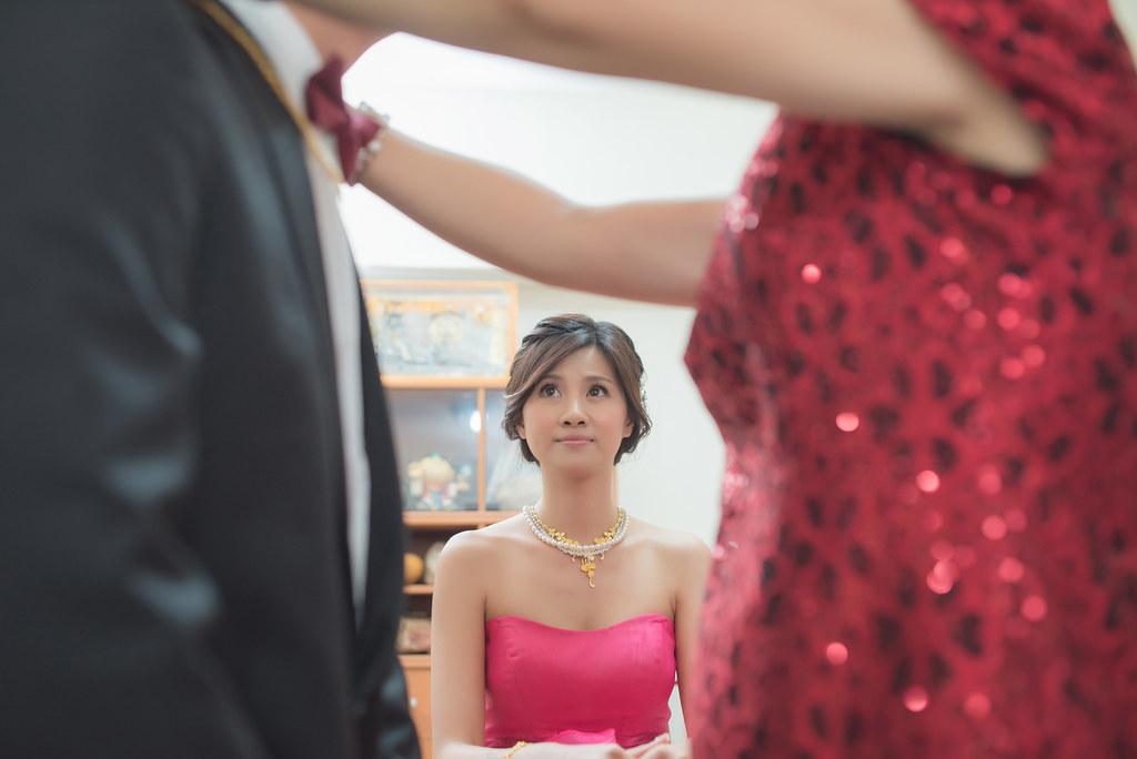 20150726維多利亞酒店婚禮記錄 (235)