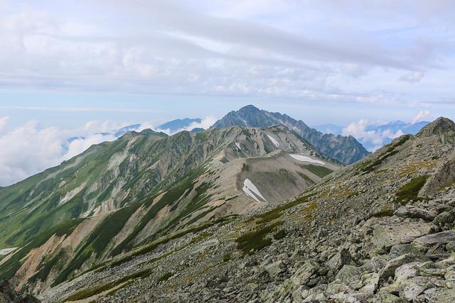 2014-09-06_00747_立山剱岳.jpg