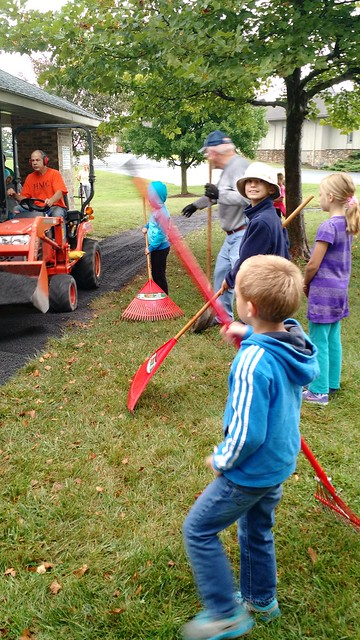 Sept 12 2015 Stake Day of Service (2)