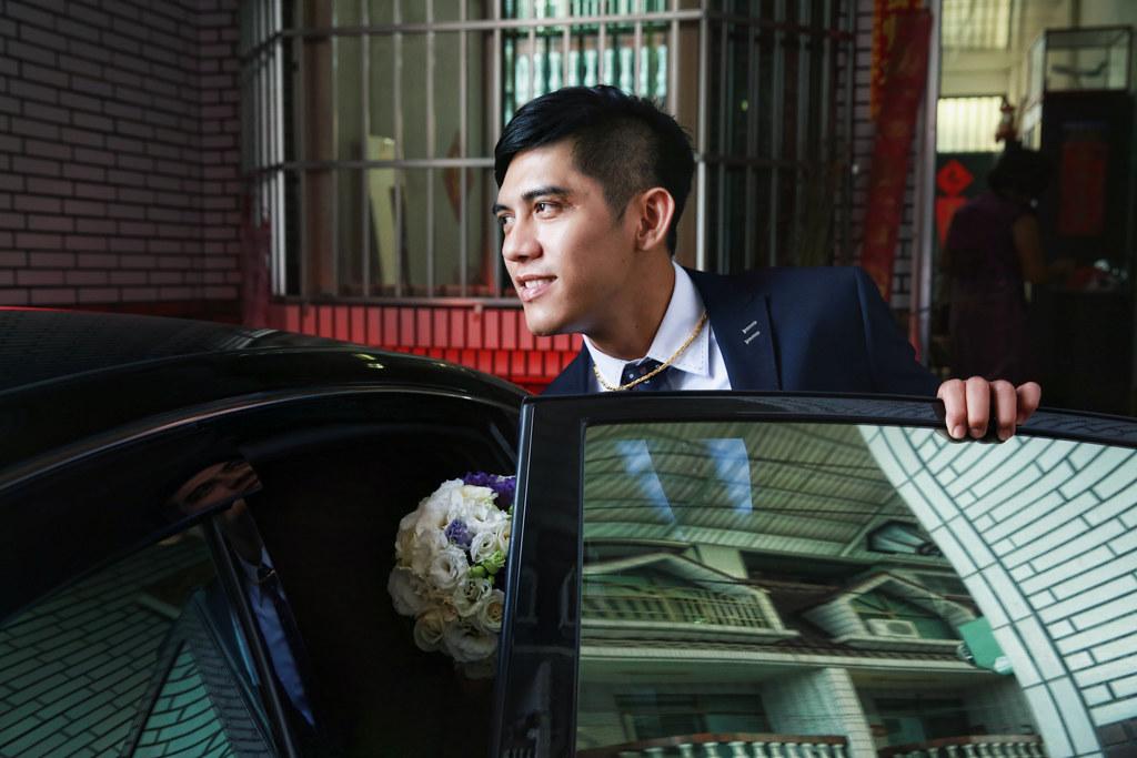 屏東,婚攝,婚禮紀實, 婚禮紀錄,加味美食餐廳,婚宴會場