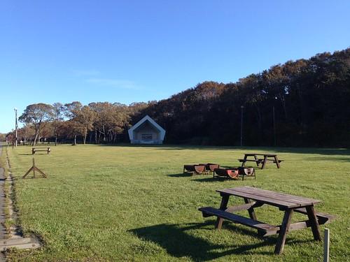 hokkaido-kuccharo-lake-tent-field
