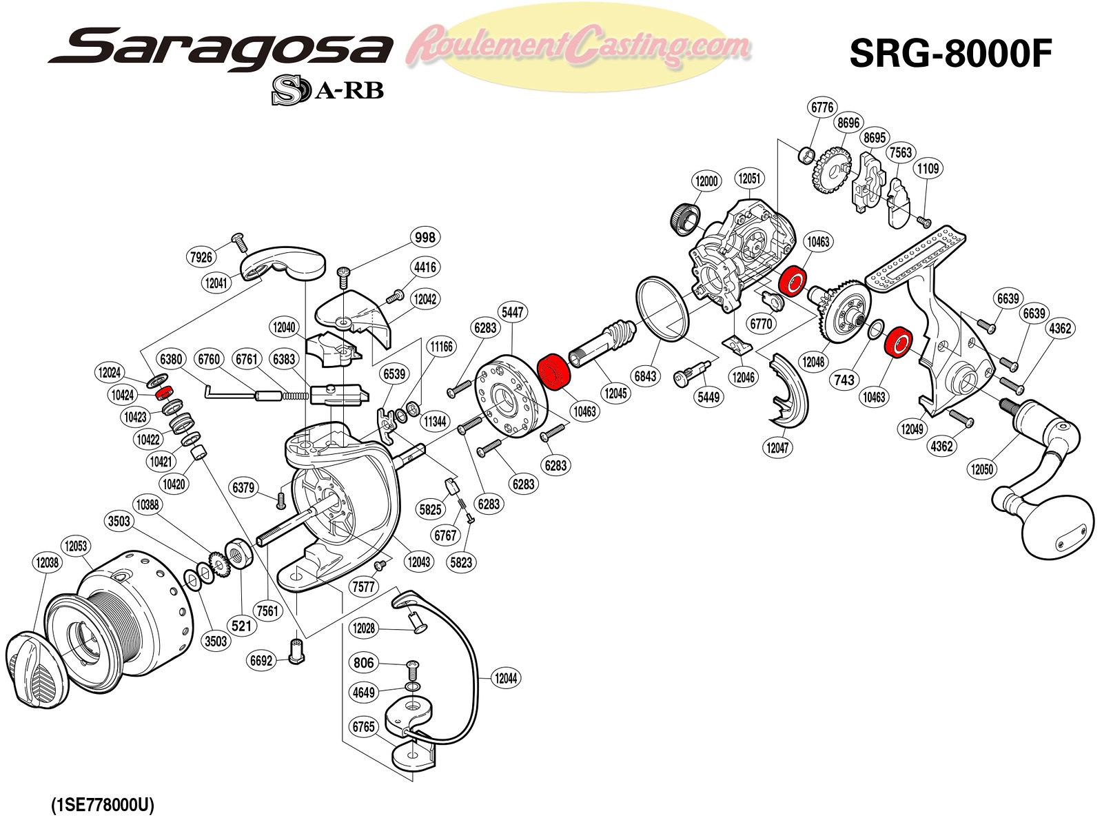 Schema-Shimano-SARAGOSA-8000F.