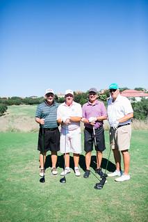 Arms_of_Hope_San_Antonio_Golf_2015-65