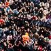 MozFest_8Nov_102 by Mozillafestival