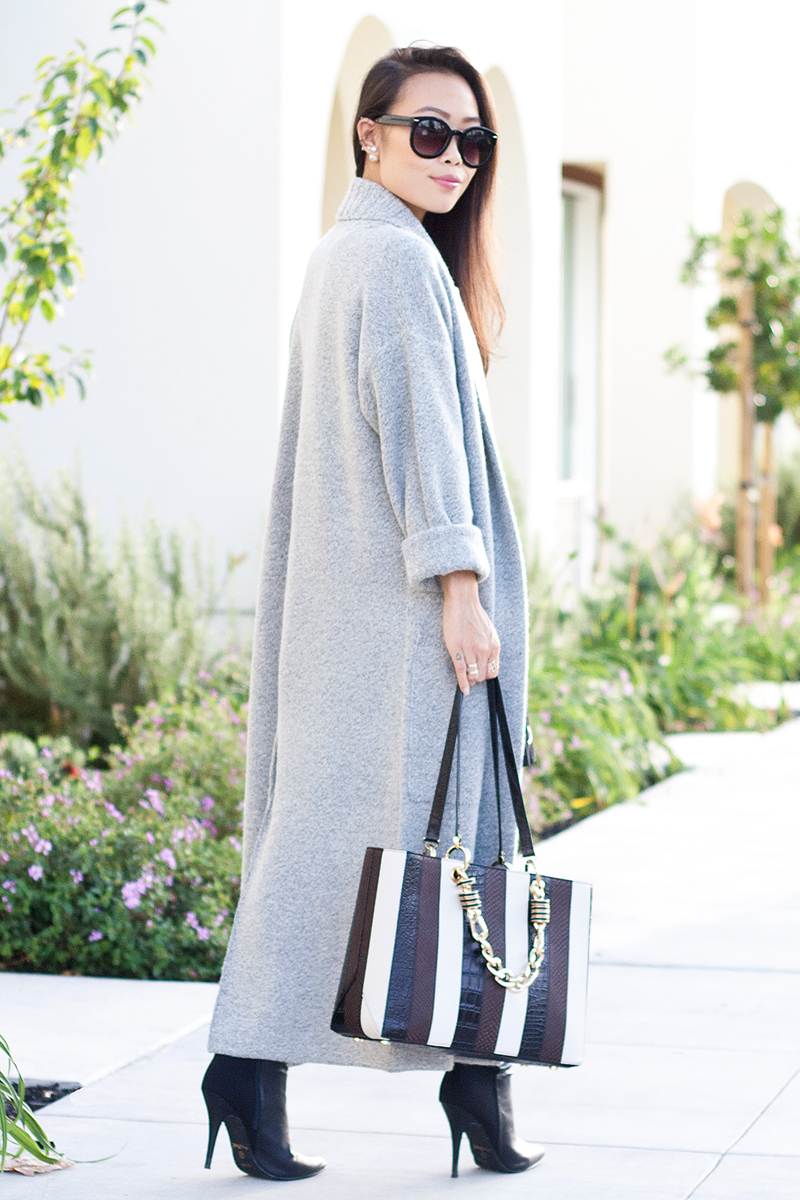 08-jigsaw-knit-sweater-coat-fall-style-sf-fashion