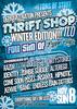 Thrift Shop Flier Full - Winter Edition Edit