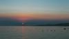 Toroni sunset 02
