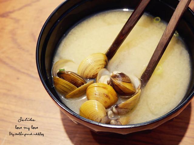 新莊銀座杏子豬排餐廳美食 (10)