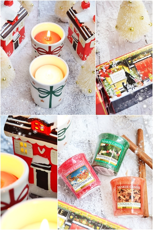Yankee-Candle-Christmas-gifts-2015