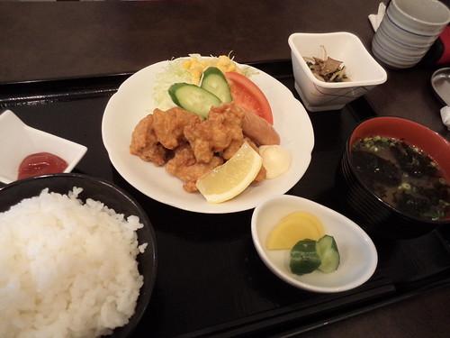 万代くらや食堂 (22)