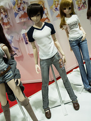 AFA15_Standees_&_Dolls_31