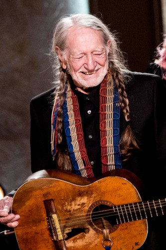 11-18-2015 Library Of Congress Gershwin Honors Willie Nelson-1236