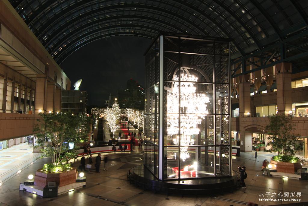 Tokyo Winter Illuminations- 恵比寿ガーデンプレイス-IMG_9787106
