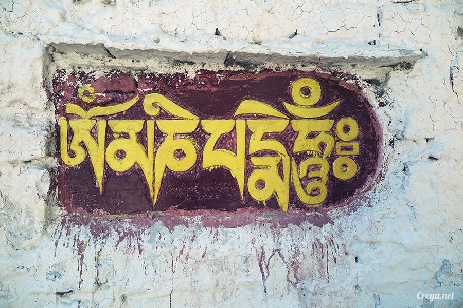 2015.12.04▐ Tibet 西藏踢北去 ▐ 藏人的精神殿堂布達拉宮,但或許不只我們高山反應沒精神…24.jpg