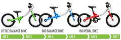 LittleBig-3-bikes