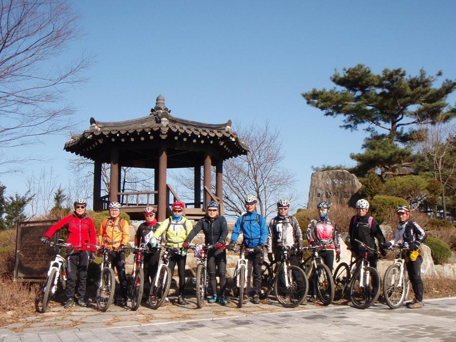 2015-12-12 Geumbyeongsan 8