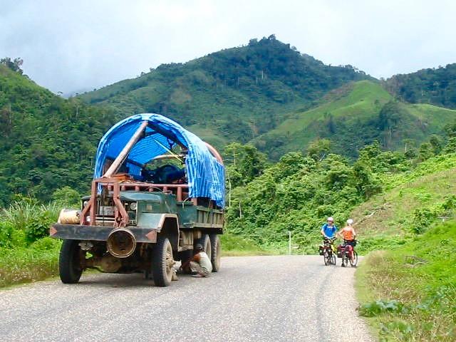 thailandeinde1 240 (1)