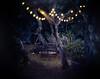 Lampenlicht by frederikkemner