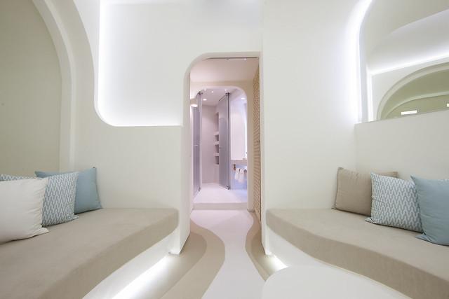 170105_Andronikos_Hotel_Santorini_13