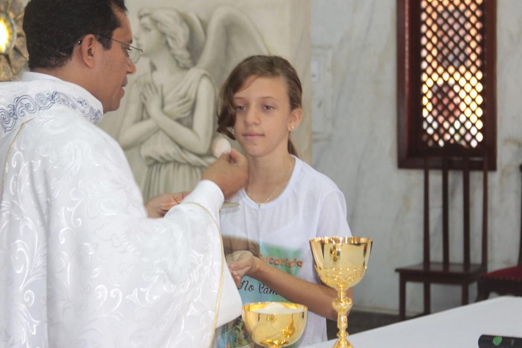 Eucaristia (785)