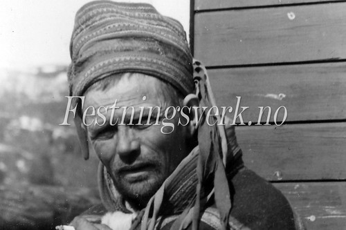 Finnmark 1940-1945 (402)