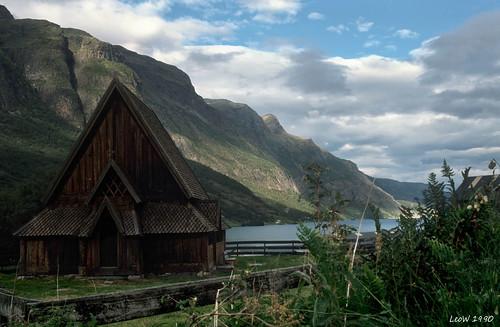 oppland norwegen no