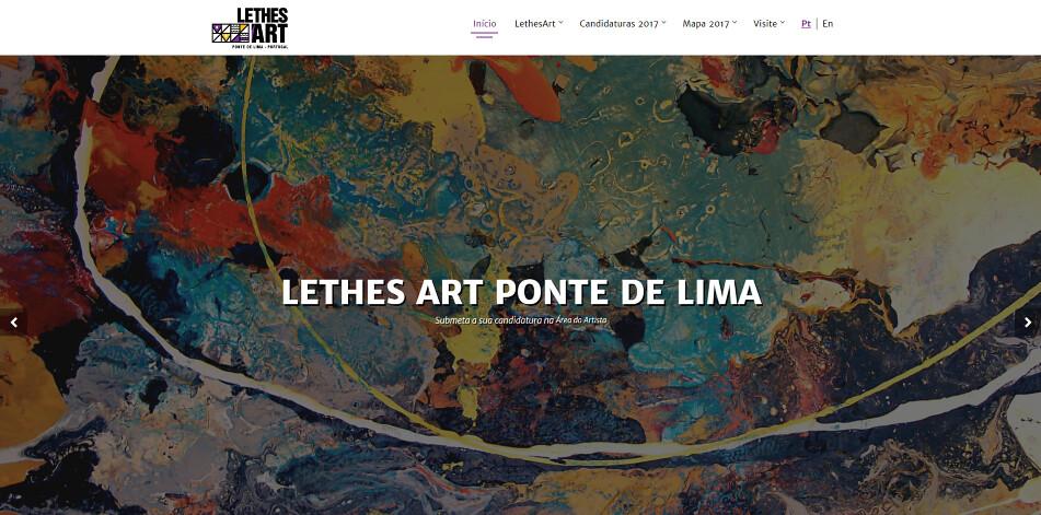 lethesart (1) (Custom)