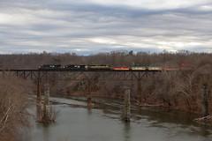 NS 227 - Sharpsburg, MD