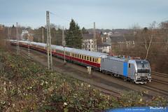193 827 eischweiler allemagne 8 decembre 2016 laurent joseph www wallorail be