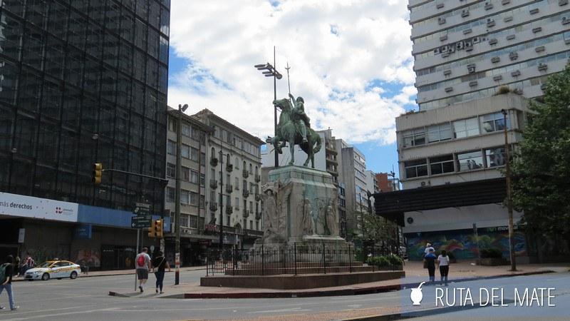 Montevideo-Uruguay-Ruta-del-Mate-10