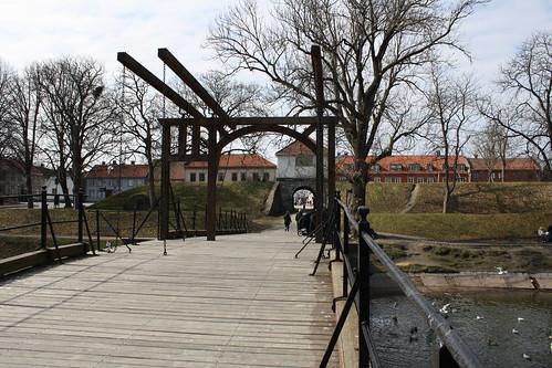 Fredrikstad Festning (274)