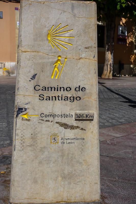 Gillians Camino Pics-20
