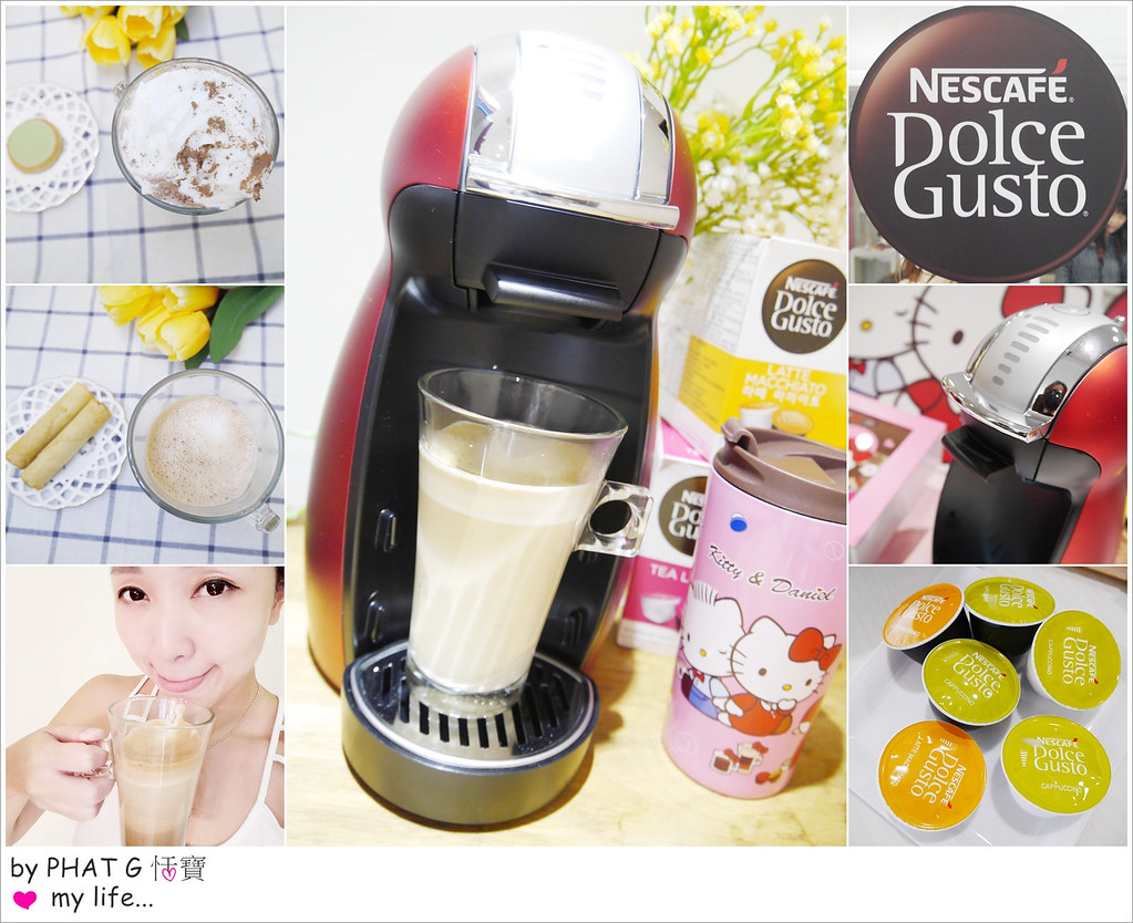 nescafe top