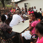 Door Of Hope Christmas party pictures-08