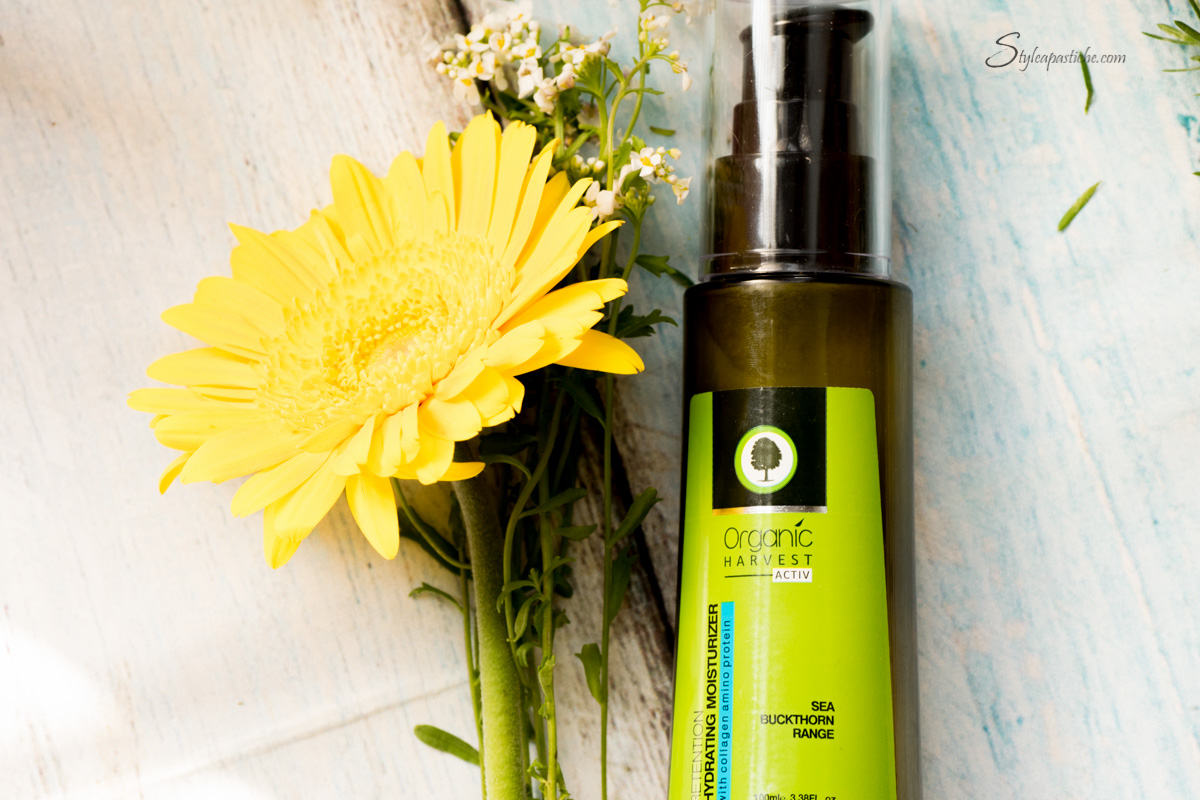 7-Indian-beauty-blog-styleapastiche-organic-harvest-activ-hydrating-moisturizer-review