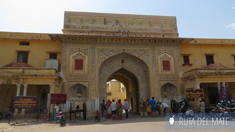 Jaipur India (15)